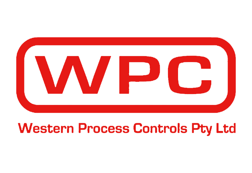 Western Process Controls