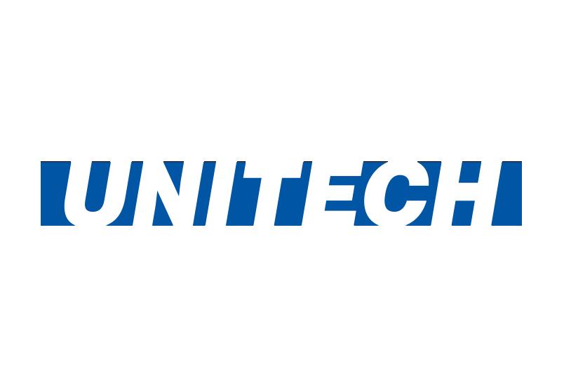 Unitech Offshore